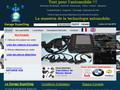 Garage automobile au Togo, Programmation et diagnostic (...)