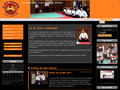Ju-Jitsu Club Traditionnel de Watten